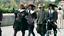 Los-Tres-Mosqueteros-DVD-2013-cine-ruso miniatura 7