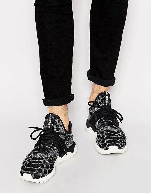 männer adidas tubuläre größe läufer primeknit schuhe b25573 größe tubuläre 11. 7f2f83
