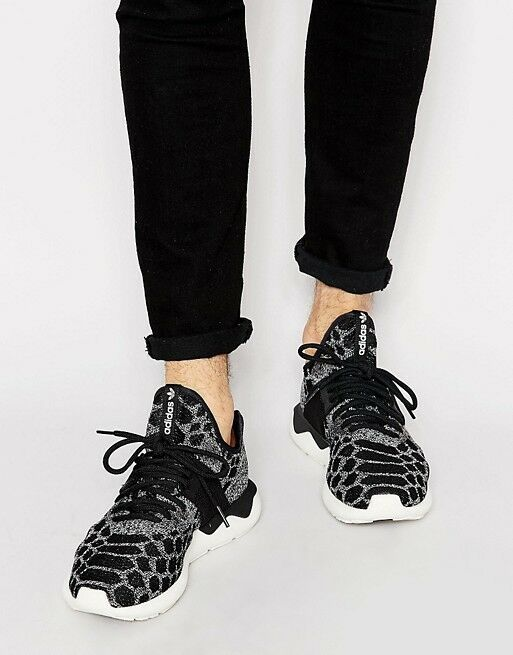 Uomini primeknit scarpe adidas tubulare 44 runner b25573 44 tubulare b8d1fb