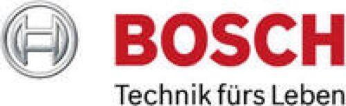 Anlasser Opel Record A 6 Volt   Bosch Nummer 0001207010   Austauschanlasser