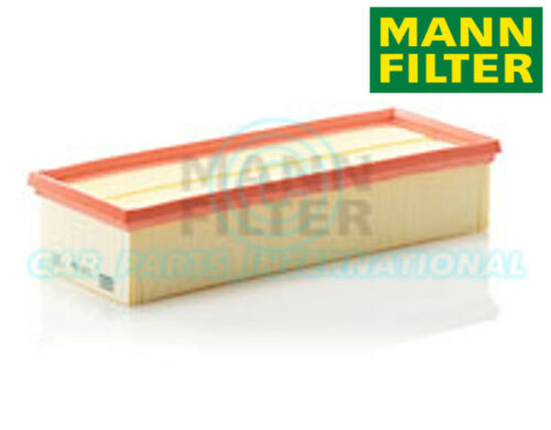Mann Engine Air Filter High Quality OE Spec Replacement C35154