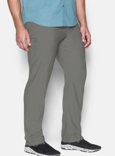 MEDIUM UNDER ARMOUR Men/'s UA Storm Surge Pants NWT Waterproof /& Breathable SIZE