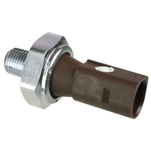 Oil Pressure Switch for VW PASSAT 1.8 1.9 2.0 2.5 TDI ALLTRACK CC Delphi