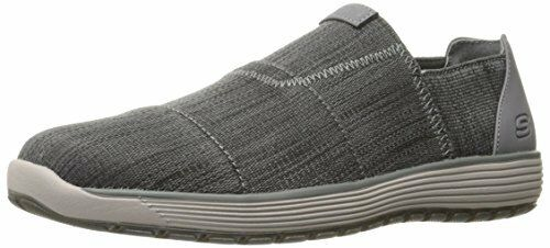 Skechers USA  Loafer- Uomo Venick Saban Slip-on Loafer-  Pick SZ/Farbe. d9bd0a