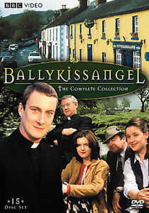 Ballykissangel-Complete-Collection-DVD-2007-15-Disc-Series-Box-Set