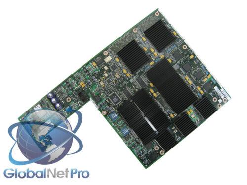 LIFETIME WARRANTY for WS-X67xx Dist Fwd Card- 3BXL CISCO WS-F6700-DFC3BXL