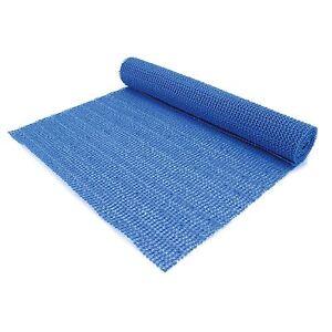 Multi Purpose Anti Skid Non Slip Tray Grip Gripper Mat Rug