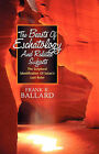 The Unveiling: How the Symbols of Prophecy Reveal What Happens in the Last Days by Frank R Ballard (Paperback / softback, 2002)