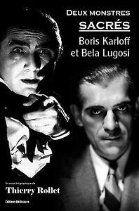 Deux-monstres-sacres-Boris-Karloff-et-Bela-Lugosi-par-Thierry-Rollet