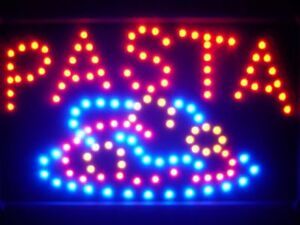 led125-r-Pasta-Pizza-Cafe-Shop-Led-Neon-Sign-WhiteBoard
