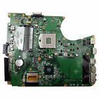 Toshiba TOSHIBA A000080670 Satellite Laptop Board Motherboard, Intel Motherboard