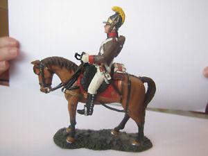 Del-Prado-NCO-Austrian-Horse-Artillery-c-1800