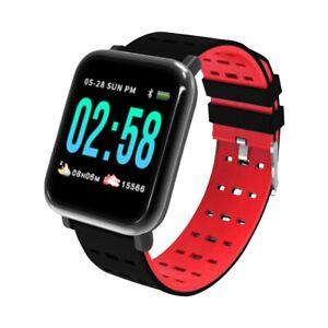 A6-Reloj-Inteligente-Ip67-Pulsera-Impermeable-de-Rastreador-de-Ejercicios-d-O1Z7