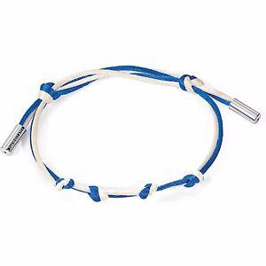 bracciale-donna-gioielli-Morellato-SCZ011