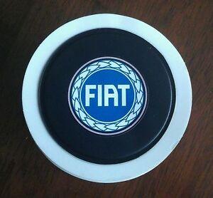 FITS FIAT TAX DISC HOLDER 500 600 PUNTO PANDA BRAVO UNO BRAVA STILO SEDICE BUPB