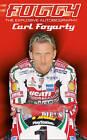 Foggy by Carl Fogarty (Paperback, 2001)