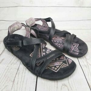 Merrell Women's Sandspur Sport Sandal