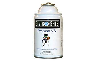 Enviro-Safe Proseal / Stopleak VS #2070A