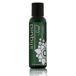 Sliquid-Soul-Organic-Coconut-Moisturiser-Erotic-Massage-Oil-Vegan-Friendly