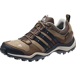 adidas walking trainers