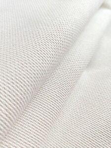 59-034-X-1-Yard-18-count-white-Cotton-Aida-Cloth-Cross-Stitch-Fabric