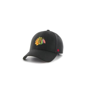 039-47-NHL-Chicago-Blackhawks-039-47-MVP-Cap