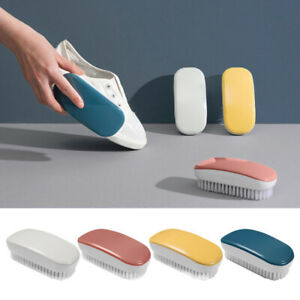 2pcs-Cleaning-Brush-Hand-Scrubbing-Candy-Color-For-Laundry-Kitchen-Washing-Cloth