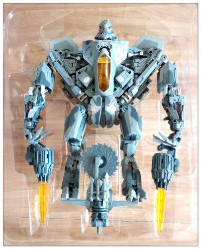 Transformers TOY TF Dream Studio GOD-08 Starscram MPM01 Scale action figure New