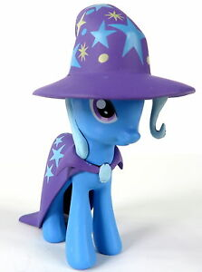 Funko Mystery Minis My Little Pony Series 2 Trixie Full Color Figure NEW