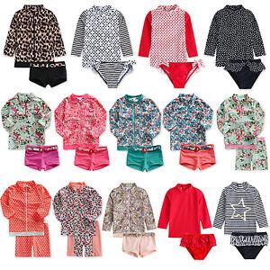 Vaenait-Baby-Toddler-Kids-SPF-50-UV-Swimwear-Bathingsuit-034-Swim-Girls-034-2T-7T
