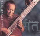 Bridges: Best of Private Music Recordings by Ravi Shankar (CD, May-2001, Private Music)