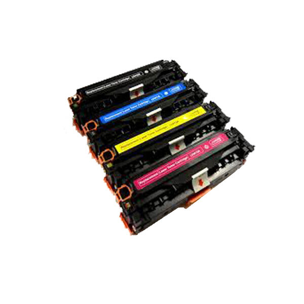 1x-10x MWT Alternative Chip for Canon 718 CRG-718 EP-718 Many Colours//Sparset