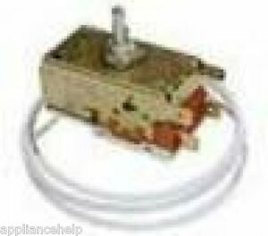 Hotpoint Creda Thermostat Réfrigérateur C00261055 K59 P4967 h6fujDDg-07223811-399112044