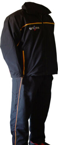 """Survêtement présentation costume /""""Shoto-modèle/"""" NEUF Sport Costume"""