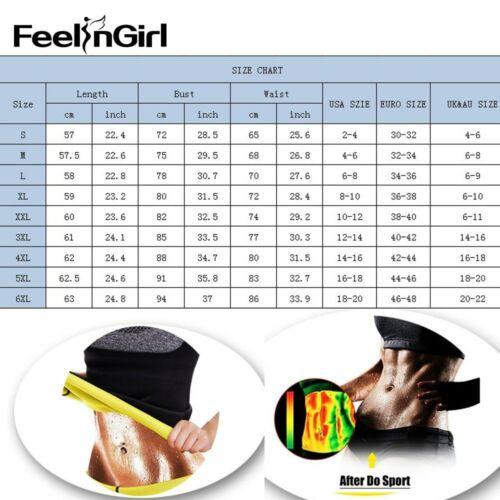 M mejores fajas reductoras para hacer ejercicio para mujeres bajar de peso grasa