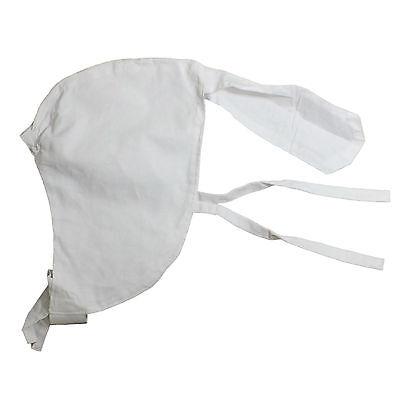 Kendo Hand Wraps 100/% Cotton Sweat Absorbing Easy Wearing Kote Protection Kumdo