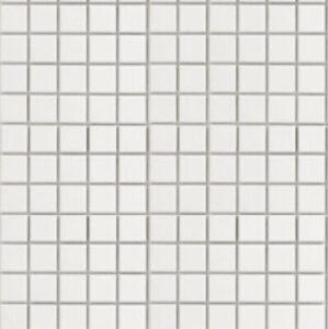 Ceramic Mosaic Tile Sheets Wall Mosaics