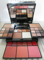 It Cosmetics Most Wished For Holiday Palette Boxed Read Details Please