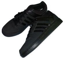 Adidas VS Hoopster W Damen Sneaker Schwarz Größe 40 ⅔ (UK 7)