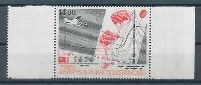 Taaf Nr.218** Erforschug Atmosphäre Duftendes Aroma Raumfahrt Motive 192696
