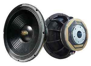 50-1200W-Savard-Speaker-Systems-PRO12S4v1-Car-amp-Pro-Audio-Speaker-Subwoofer