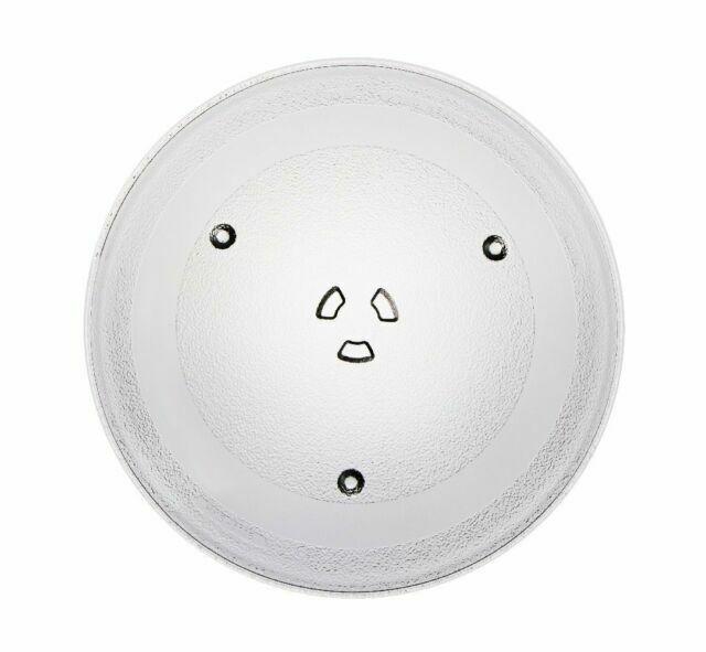 7000 W Hanseatic gctr 964t4 plaque de cuisson vitrocéramique Ceranfeld ART-Nº 419 154