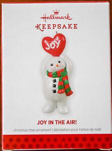 Hallmark-Joy-In-The-Air-Snowman-with-Heart-Joy-Keepsake-Ornament