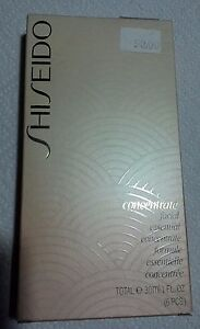Shiseido-Concentrate-Facial-Essential-Concentrate