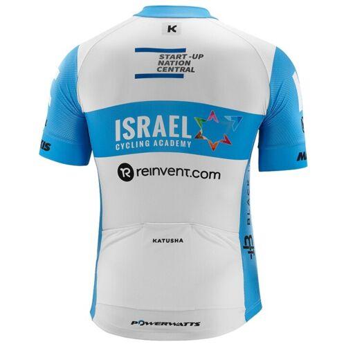 2021 mens team cycling jeresys cycling jeresy cycling Short sleeve Jersey