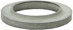 American-Motorhome-RV-Toilet-Flange-Seal-33239