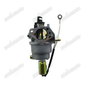Carburetor-Carb-For-MTD-951-12771A-951-12823-Craftsman-Huskee-Troy-Bilt-Yard-Man