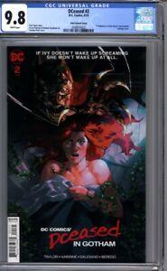 DCeased-2-Yasmine-Putri-034-A-Nightmare-on-Elm-Street-034-Homage-Cover-CGC-9-8