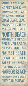 Cape-Cod-Beach-Towns-II-by-Sparx-Studio-Art-Print-Coastal-Ocean-Poster-38x14