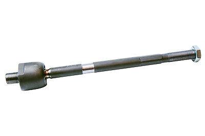Steering Tie Rod End Mevotech MS60713 fits 00-09 Honda S2000